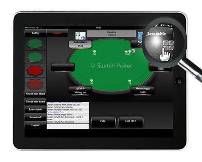 Switch-Poker-multi-tables-2.jpg