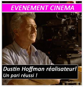 dustin-hoffman