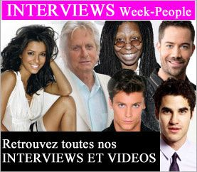 interview-weekpeople