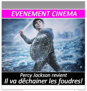 percy-jackson
