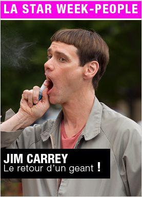jim carrey star weekpeople