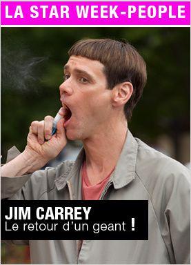 jim carrey star weekpeople