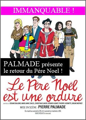 palmade-pere-noel-week-people.jpg