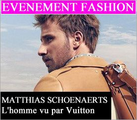 vuitton-weekpeople-news