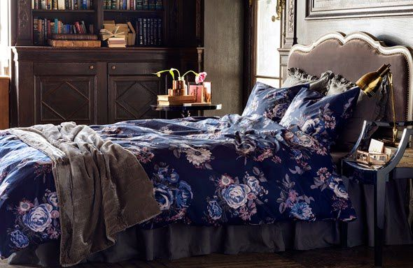 A PART CA - h&m home fall 2014 (8)