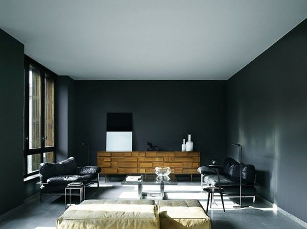 A PART CA - INTERIEUR GRIS 2
