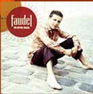 faudelcover