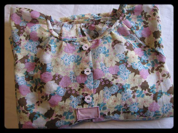 blouse-n-HHvol2--2-.jpg