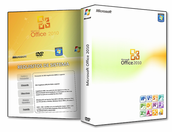 Office-2010.png