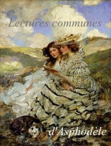 lectures-ensemble-james-jebusa-shannon.jpg