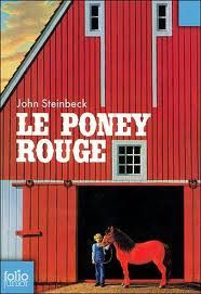 poney-rouge.jpg