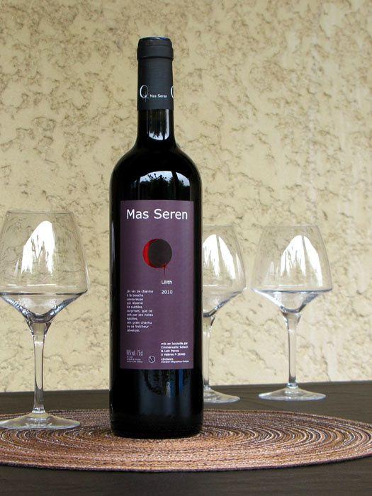 vin de sauge selon hildegarde