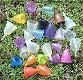 ww-clothpads-org 0709 cupgrasssmaller