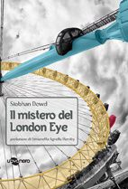 DOWD-il-mistero-del-london-eye small