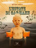 HOLE-estate-di-garmann small
