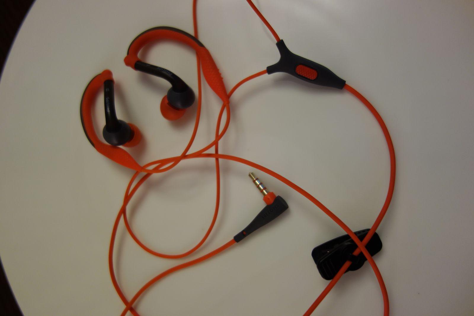 un casque audio pour faire du sport le blog des iss ens. Black Bedroom Furniture Sets. Home Design Ideas