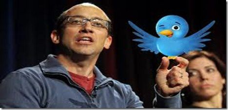 dick costolo @dickc