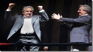 Jose_Mujica_Tabare_Vazquez