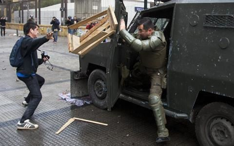chile_strike_480x300_pako.jpg