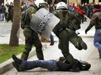 police-grecque-340x255.jpg