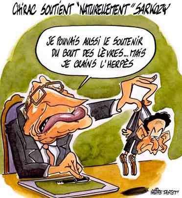 chirac-sarkozy.jpg