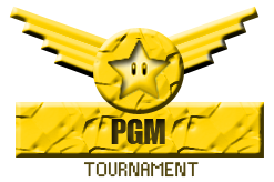 logo pgm