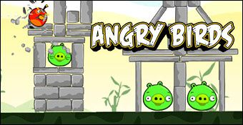 angry-birds-iphone-ipod-00a.jpg