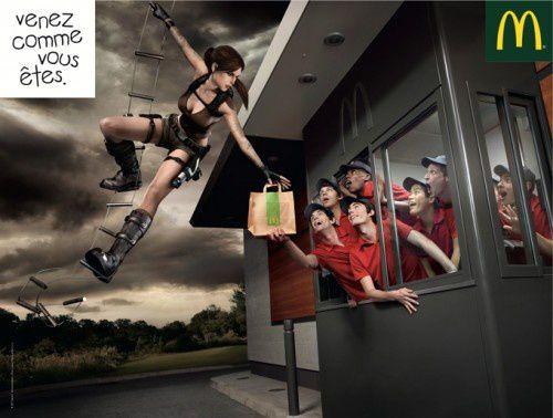 mcdonalds-drive-500x378