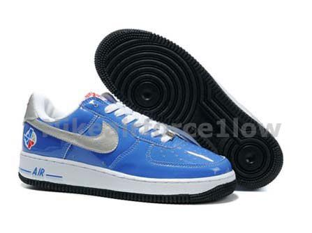 finest selection 7c4e5 84a98 Nike-Air-Force-1-All-Star-2010-Blue-
