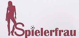 spielerfrau-fertig_th-1-.jpg