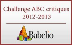 critiquesABC2013.jpg