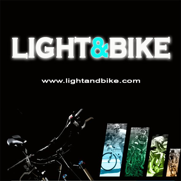 light-and-bike
