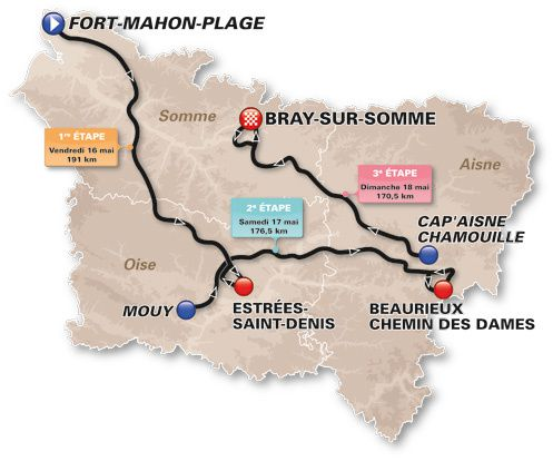 map_route-copie-1.jpg
