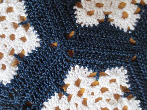 Crochet-1505.jpg