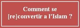 Comment-se-reconvertir-a-l-Islam.jpg