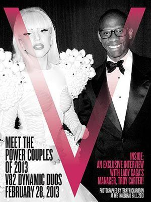 13February2013-Lady-Gaga-V-Cover.jpg
