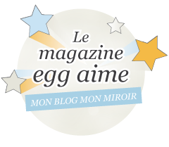 mon blog mon miroir (1)