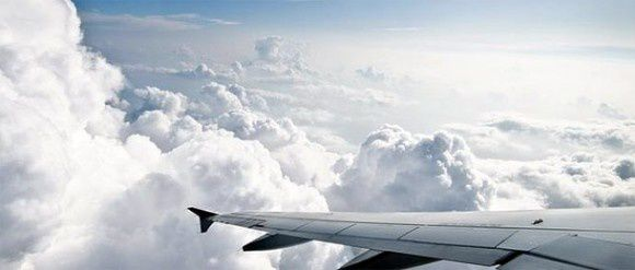 aile-avion.jpg
