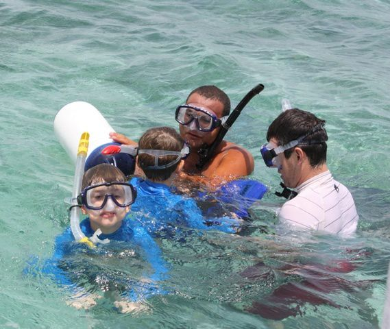 plongeurs.jpg