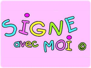 SIGNE-AVEC-MOI