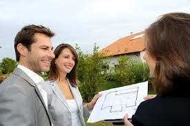 agent-immobilier-formation-iob.jpg