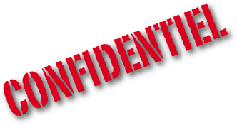 rachat-de--credit-confidentiel.png