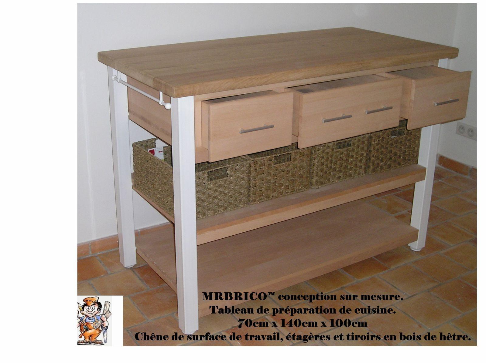 MRBRICO™ Votre Montage De Meubles En Kit Et Services Bricolage