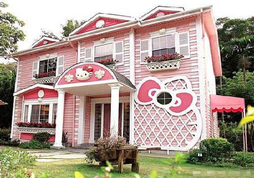 Sweet-Hello-Kitty-House-Design-Concept-Ideas-for-Rent-in-Ta.jpg
