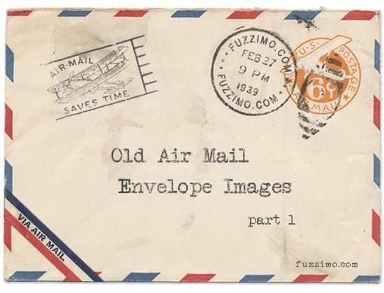 fzm-Old-Air-Mail-Envelopes-(1)-01