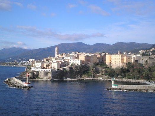 Bastia-R-S.jpg