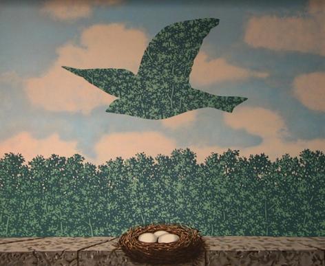 Le-printemps--R-Magritte.png