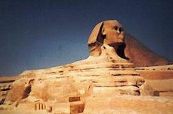 Sphinx-G.S