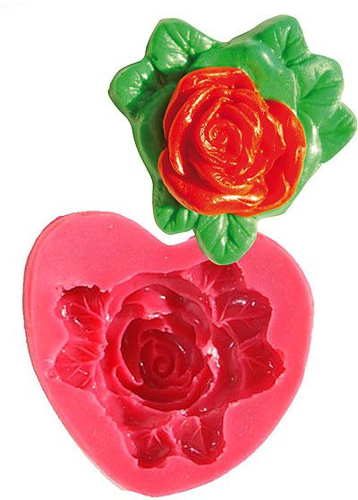 moule_silicone_rose_pate_sucre_01.jpg