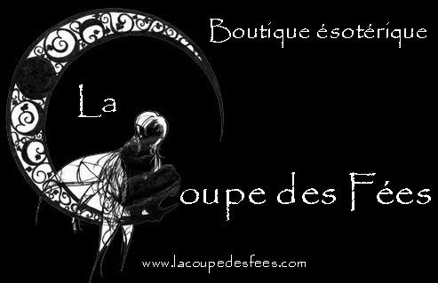 boutique-esoterique-9f7e8364.jpg